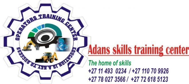 Adans Skills Training Center